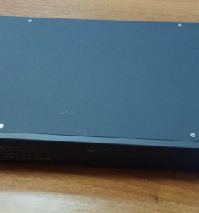 Коммутатор Avocent AutoView 16-Port KVM Switch