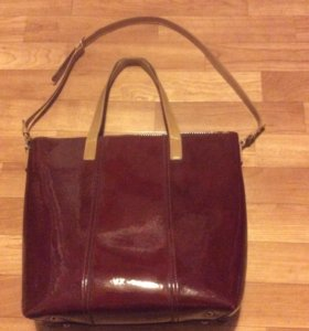 global accessories сумка