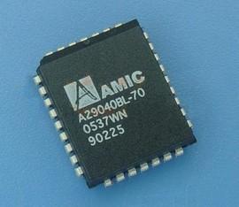 A29040BL - 70F