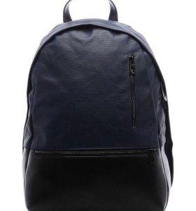 Кожаный рюкзак Mexx Мужской Новый