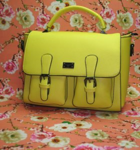 Стильная сумка DOLCE GABBANA от KlatchButik
