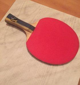 Ракетка Tiga 3000 для настольного тенниса