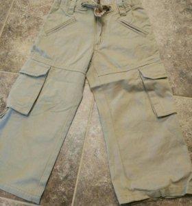 Брюки, джинсы и костюм
