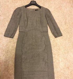 Платье LaPerla (оригинал)
