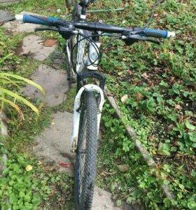 Срочно Горный велосипед