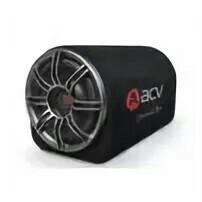 Активный сабвуфер ACV BTA-8N новый