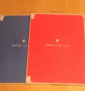 Чехол iPad Air Smart original