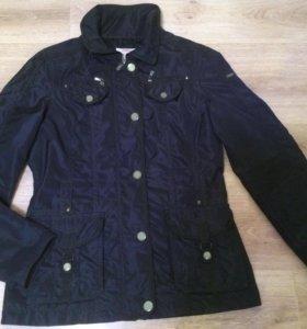 Куртка женская s.Oliver