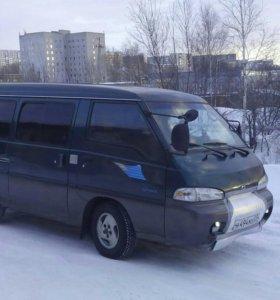 М/автобус11мест