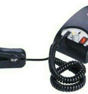 Ультрозвуковой аппарат для наращивания волос LOOF