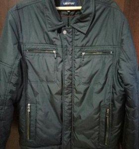 Куртка мужская, 50