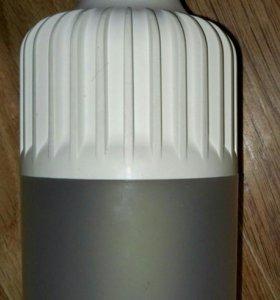 Розетки,выключатели,светодиодная лампа,узо,автомат