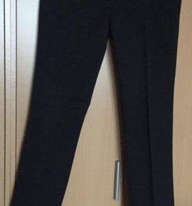 Женские брюки NDN