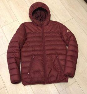 Куртка мужская Collins
