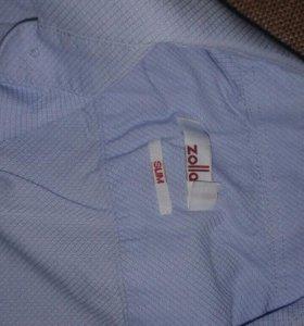 Рубашка р М