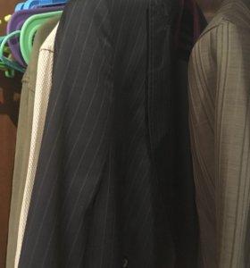 Мужская одежда42 -46