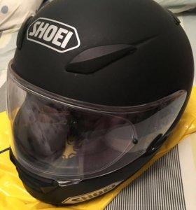 Экипировка для скутеров или мотоциклов цена за все