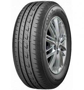 Шины Bridgestone Ecopia EP200 215/60 R16 92V