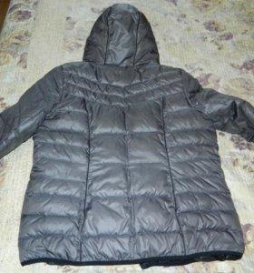 Куртка Mishele