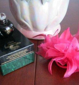 Dior poison винтаж 15 ml