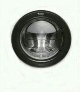 Люк стиральной машины
