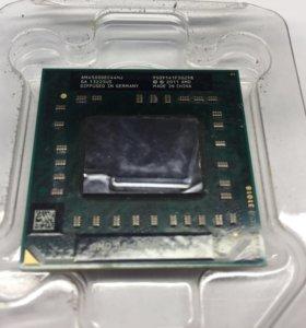 Процессор amd a8 4500m