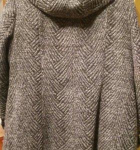 Пальто.зима.