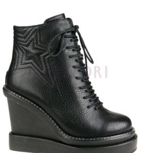 "Ботинки ""BELLTORI"""
