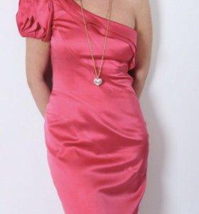 Платье на выпускной карен миллен Karen Millen р44