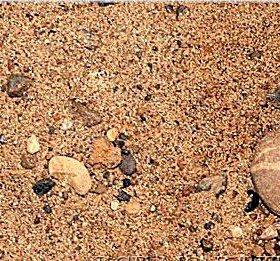 Песчано-гравийная смесь с доставкой