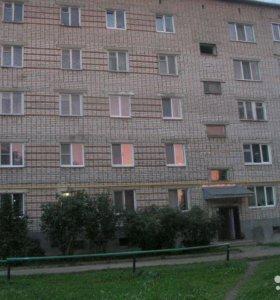 Квартира, 2 комнаты, 473 м²