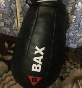 Боксёрская груша