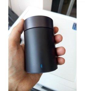 Портативная Bluetooth колонка Xiaomi Cannon 2