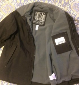 Куртка мужская Tribord