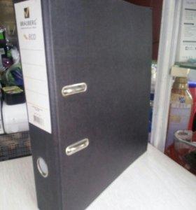 Продам архивные папки