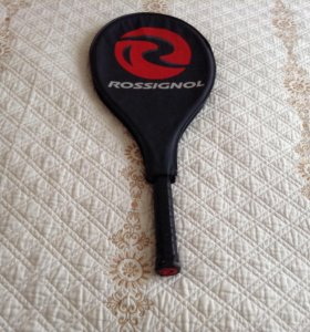 Ракетка для тенниса Rossignol