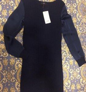 Платье oodji, новое