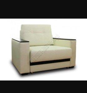 диван угловой +кресло