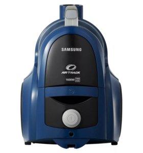 Пылесос Samsung VCC-4520S3B