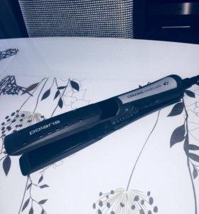 Выпрямитель для волос Polaris PHS 2890K