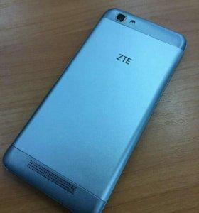 ZTE А 610