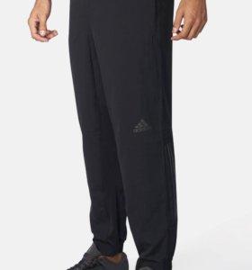 Брюки Adidas climacool workout