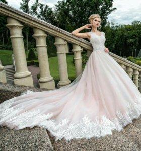 Отпаривание свадебных нарядов!!!