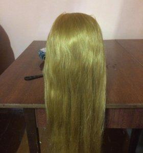 Голова для причёсок(50см)