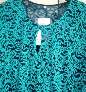 Продам платье Nadin