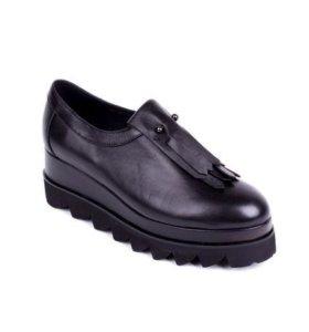 Туфли 39 р-р
