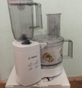 Новый Кухонный комбайн бош 2150