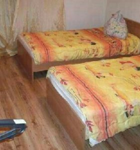 Комната, 6.1 м²