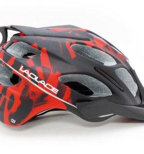 Шлем LAPLACE Q3