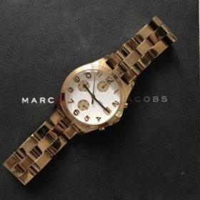 Женские часы Marc BY Marc Jacobs MBM3039